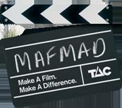 MAFMAD Logo